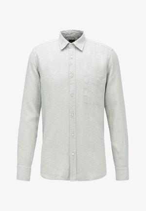 RELEGANT - Shirt - silver