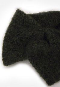 Pieces - PCPYRON HEADBAND - Ear warmers - duffel bag - 2