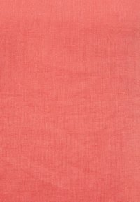 s.Oliver - KURZARM - Blouse - coral red - 5