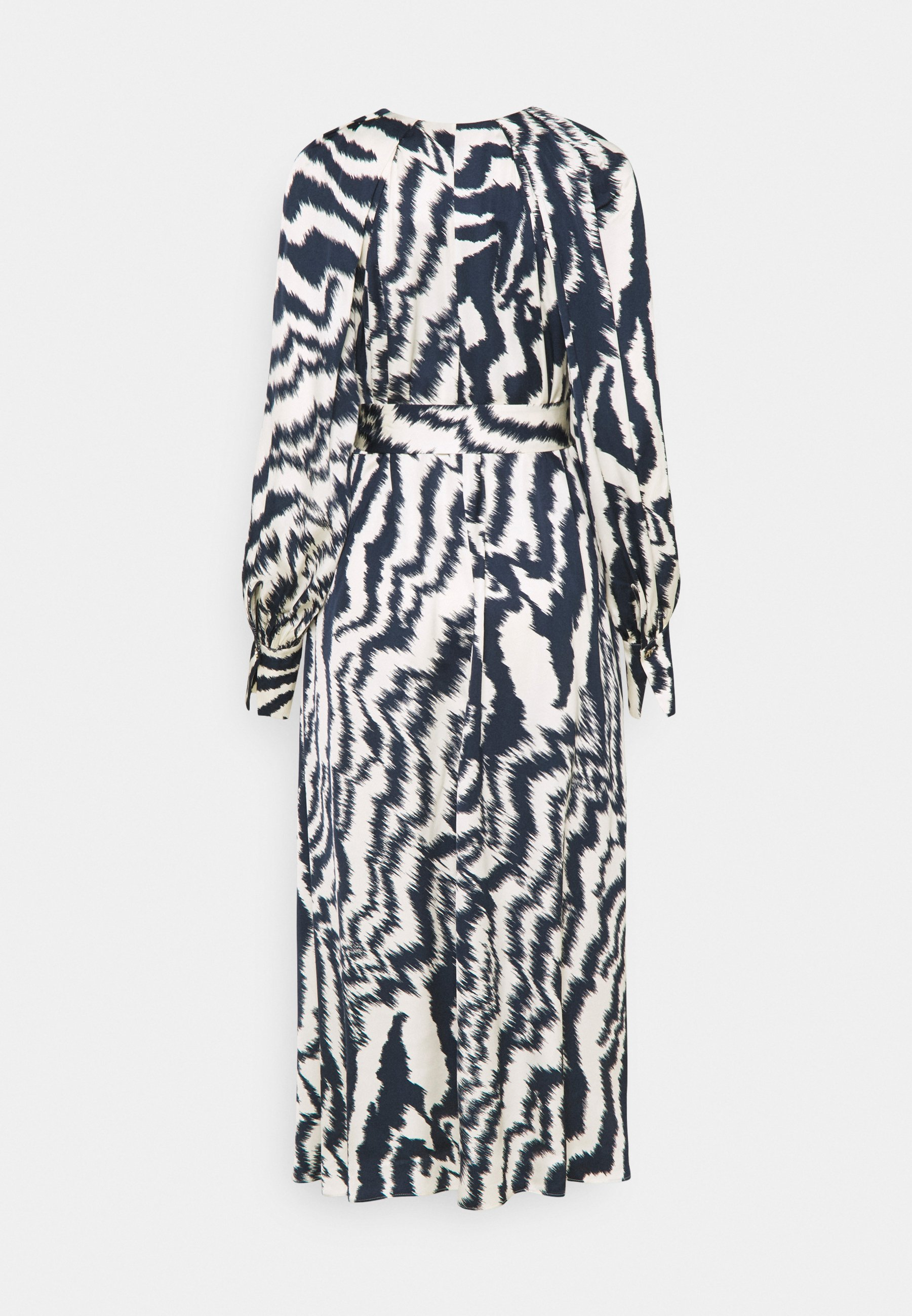 Mujer SANDIIA - Vestido informal