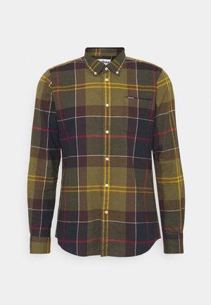GLENDALE TAILORED - Košile - multi-coloured