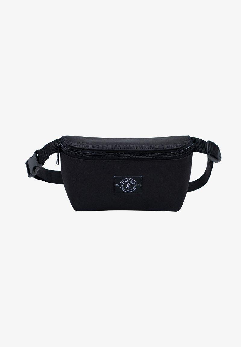 Parkland - BOBBI - Bum bag - black