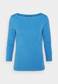 Lauren Ralph Lauren - Long sleeved top - captain blue - 4