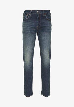 512™ SLIM TAPER - Jean slim - blue denim