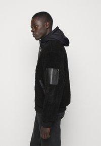 The Kooples - Summer jacket - black - 3