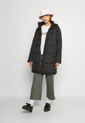 VIADAYA JACKET - Winter coat - black