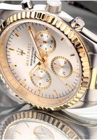 Maserati - Watch - edelstahl - 5