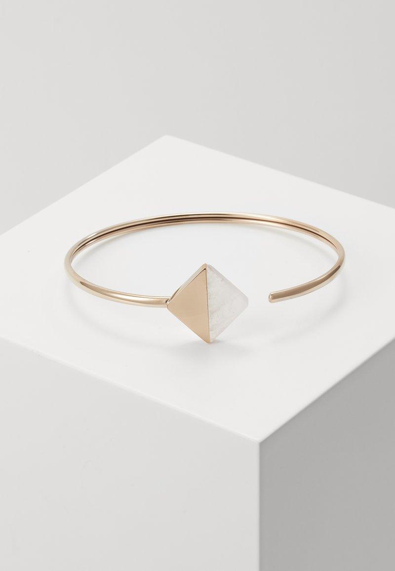 Skagen - ELLEN - Bracelet - rose gold-coloured