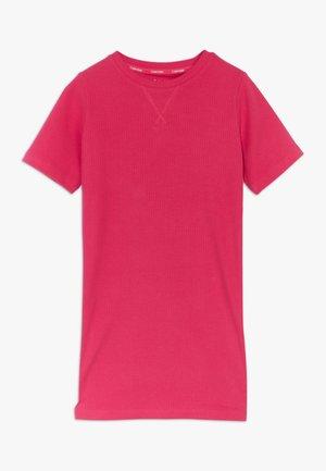 SHIRTDRESS - Noční košile - pink