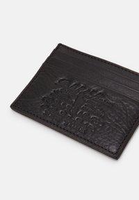 Polo Ralph Lauren - Wallet - black - 3