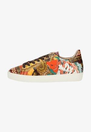 Sneakers - multi