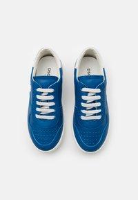Dsquared2 - UNISEX - Sneaker low - blue - 3