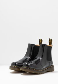 Dr. Martens - 2976 - Classic ankle boots - black - 4