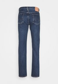 Edwin - REGULAR TAPERED - Jeans Tapered Fit - even wash - 1