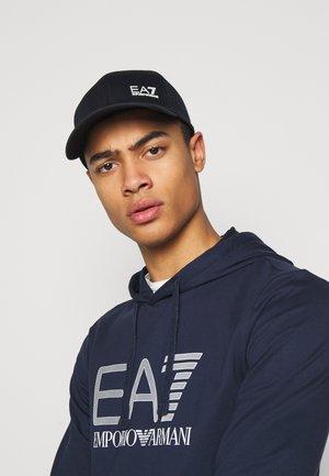 BASEBALL HAT UNISEX - Cap - navy