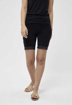 ROSALINDA  - Leggings - black