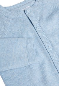 Next - Cardigan - blue - 2