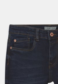 OVS - Jeans slim fit - dark blue - 2