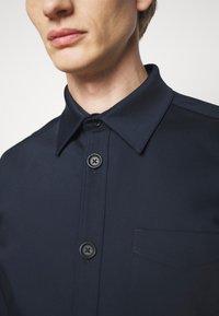DRYKORN - LAWEE - Summer jacket - dark blue - 4