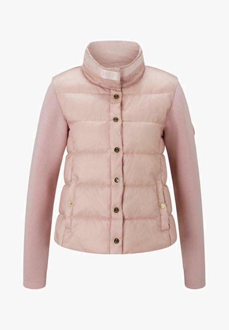 JOOP! - Winter jacket - pink