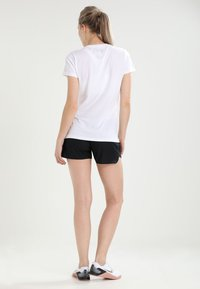 Under Armour - TECH - Camiseta básica - white - 2