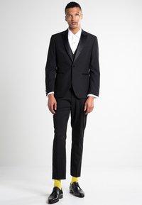 Next - Giacca elegante - black - 1