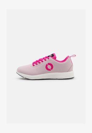 OREGALF KIDS - Sneakers - dusty pink