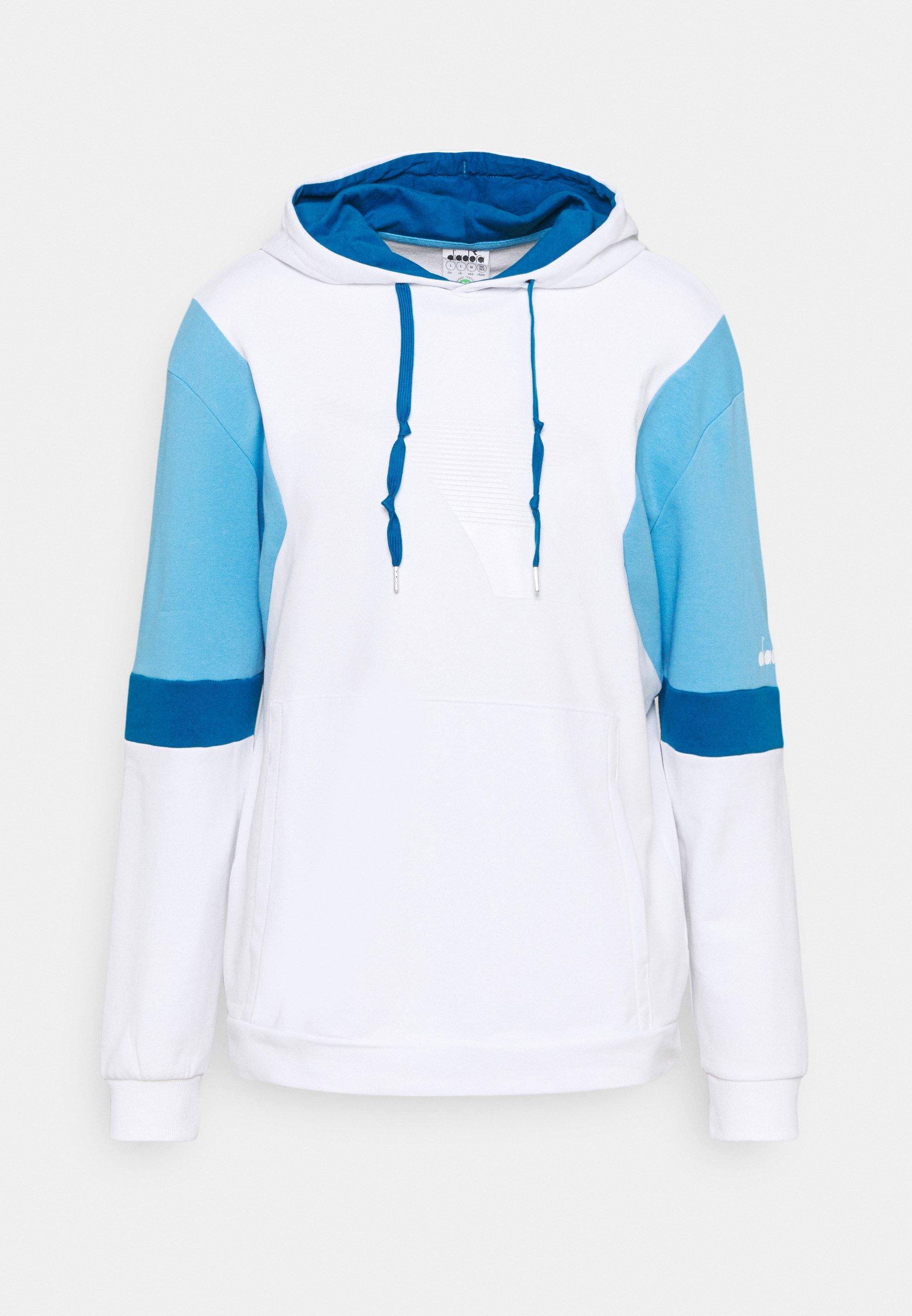 Men HOODIE CLUB - Sweatshirt