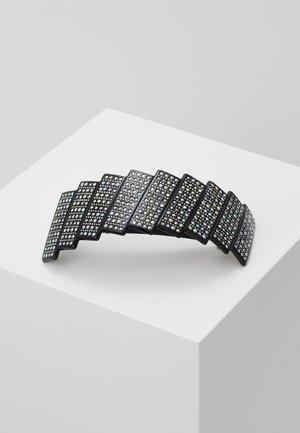 BEATRIX CLIP - Hair styling accessory - black
