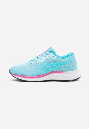 GEL-EXCITE 7 - Neutral running shoes - ocean decay/aquarium