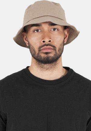 Hattu - khaki