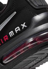 Nike Performance - AIR MAX LTD - Trainers - schwarz (200) - 6