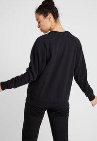 Champion - Sweatshirt - black - 2