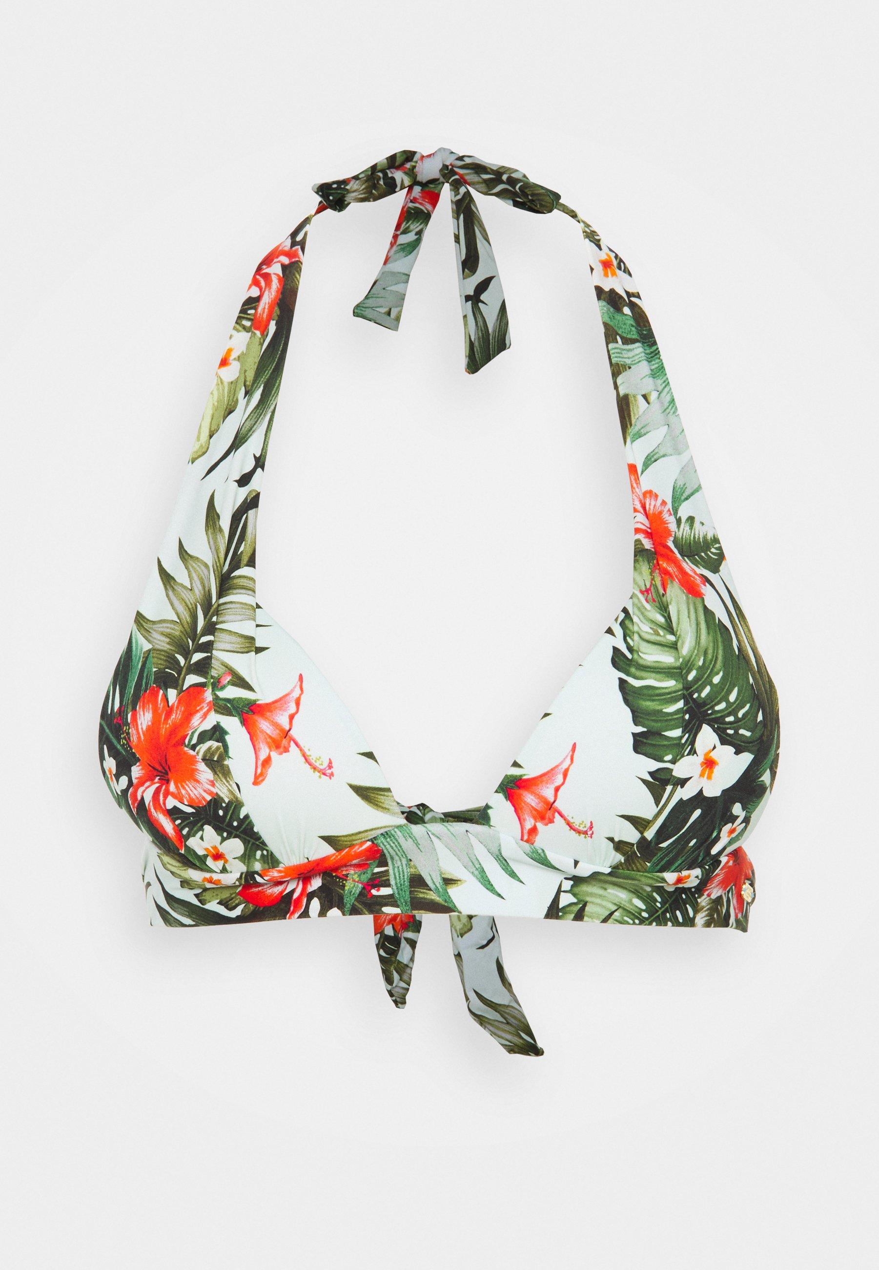 Women MAHO IQUITOS - Bikini top