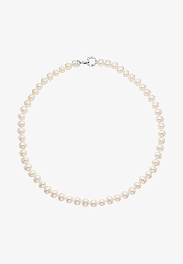 Bracelet - white