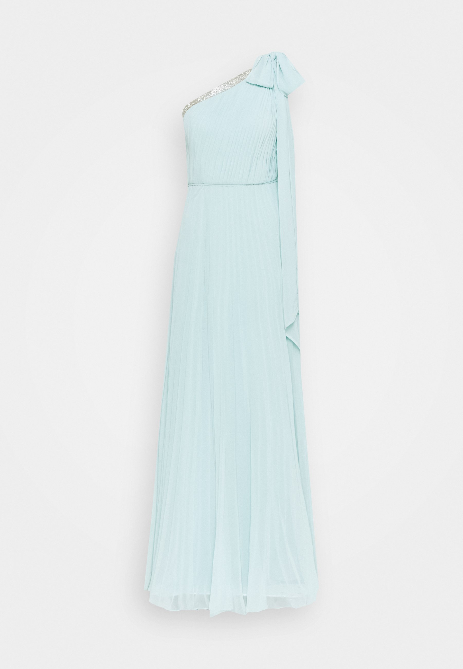 Femme PLEATED GOWN - Robe de cocktail
