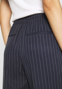 Pepe Jeans - ANGY - Trousers - dulwich - 3