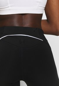 ONLY Play - ONPPERFORMANCE RUN - Legging - black - 4