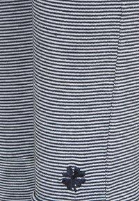Noppies - YIP - Teplákové kalhoty - light blue - 3