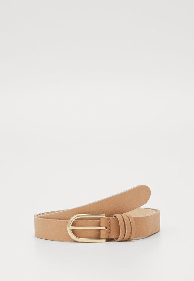 Cintura - naturell