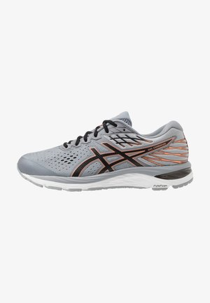 GEL-CUMULUS 21 - Neutral running shoes - sheet rock/black