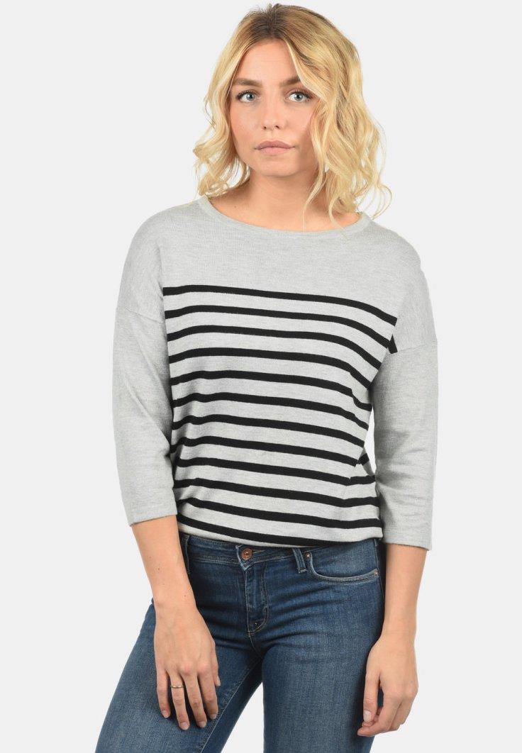 Femme LIESE - Pullover