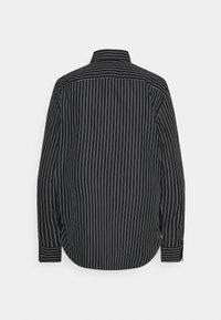 Polo Ralph Lauren - GEORGIA LONG SLEEVE - Button-down blouse - black - 7