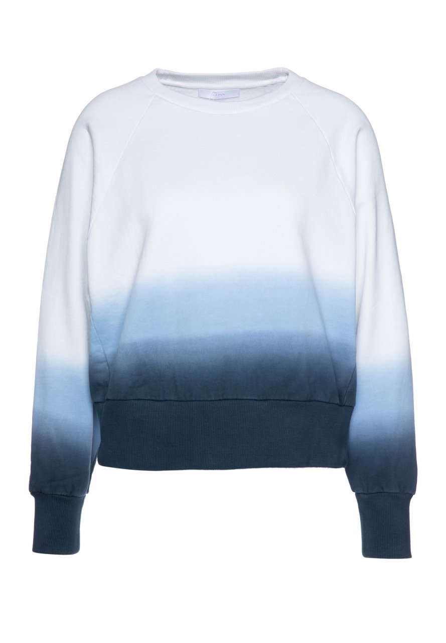 Women EDIP - Sweatshirt