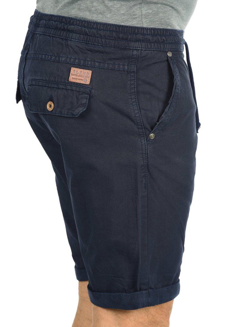 Uomo CLAUDIO - Shorts