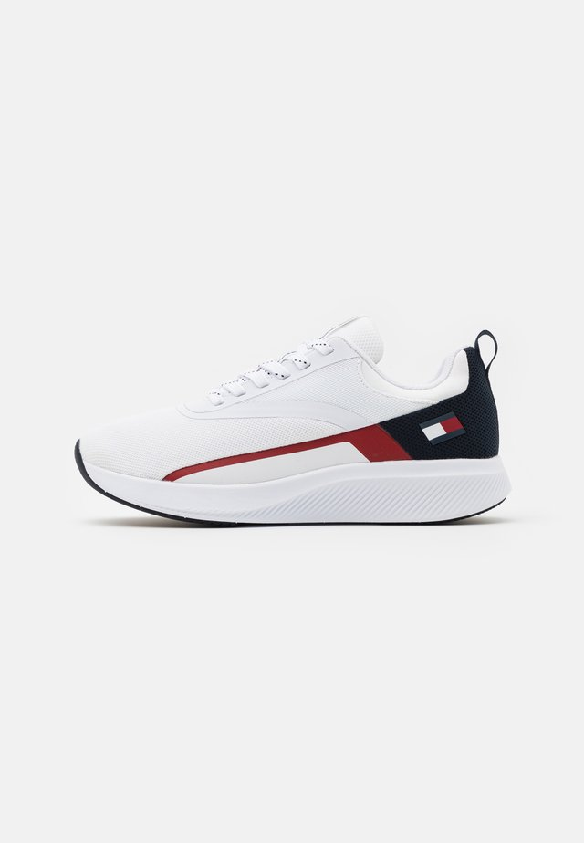 SPORT 2 WOMEN - Sports shoes - white