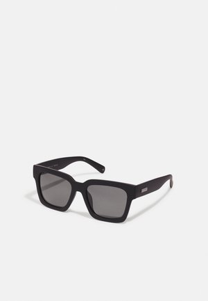 WEEKEND RIOT - Sunglasses - black