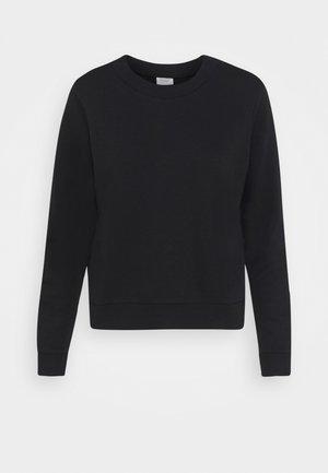 JDYDESTINY LIFE  - Sweatshirts - black