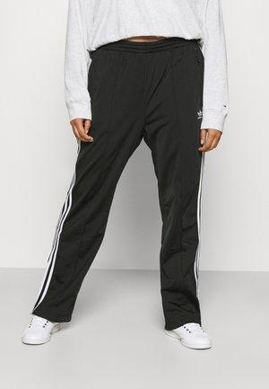 FIREBIRD  - Pantaloni - black