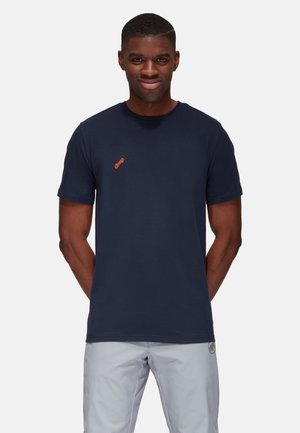 ESSENTIAL - Sports shirt - marine rope